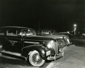 4-Police-Accident-Scene-1939-Union-Broadway