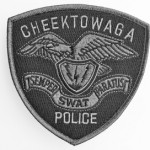 swatpatch