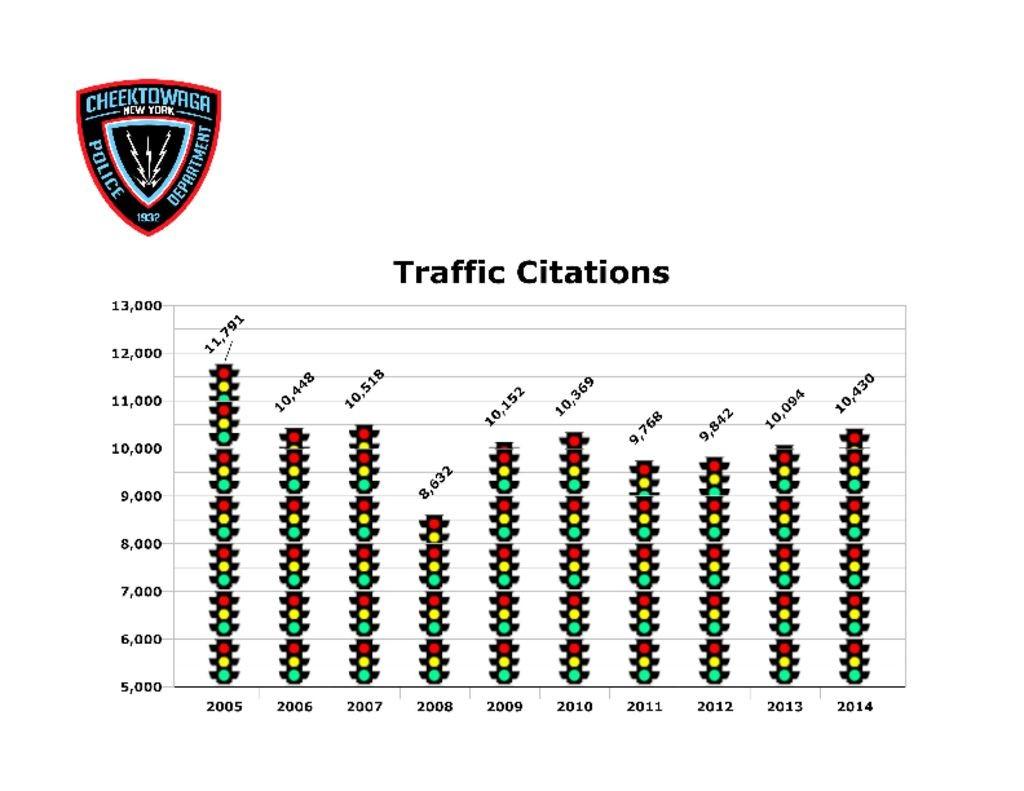 thumbnail of Traffic-Citations