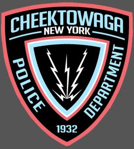 cheektowaga-police-dept2