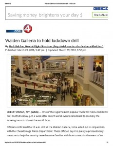 thumbnail of 2016- 03-30 Walden Galleria to hold lockdown drill _ wivb