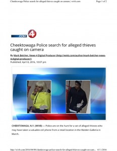 thumbnail of 2016- 04-08 Police search for thieves- WIVB