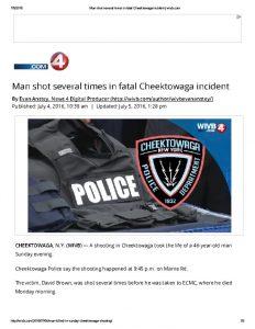 thumbnail of 2016- 07-04 Man shot several times in fatal Cheektowaga incident _ wivb