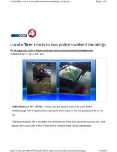 thumbnail of 2016- 07-08 local-officer-reacts-to-two-police-WIVB