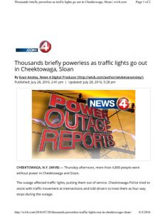 thumbnail of 2016- 07-28 Thousands lose power- WIVB