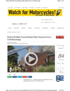 thumbnail of 2016-09-05-fatal-fire-victim-identified-twc