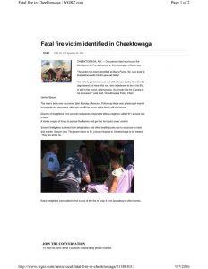 thumbnail of 2016-09-05-fatal-fire-victim-identified-wgrz