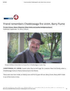 thumbnail of 2016-09-14-friend-remembers-cheektowaga-fire-victim-barry-fiume-_-wivb
