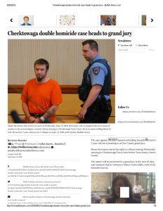 thumbnail of 2016-09-21-cheektowaga-double-homicide-case-heads-to-grand-jury-buffalo-news-live