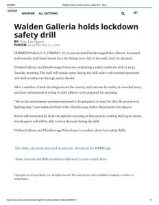 thumbnail of 2016-09-28-walden-galleria-holds-lockdown-safety-drill-wkbw