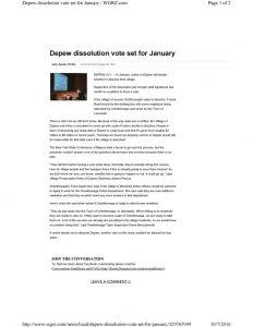 thumbnail of 2016-10-06-depew-dissolution-vote-set-for-jan-wgrz