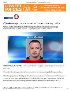 thumbnail of 2016-10-18-cheektowaga-man-accused-of-impersonating-police-_-wivb
