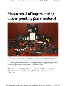 thumbnail of 2016-10-18-man-charged-for-impersonating-police-officer-bn