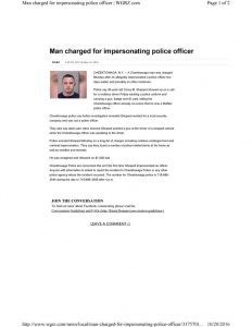 thumbnail of 2016-10-18-man-charged-for-impersonating-police-officer-wgrz