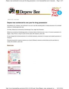 thumbnail of 2016-10-20-depew_man-arrested-for-drugs-bee