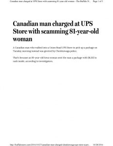 thumbnail of 2016-10-27-canadian-man-charged-bn
