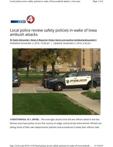 thumbnail of 2016-11-02-local-police-review-safety-policies-wivb