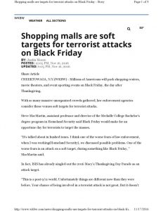 thumbnail of 2016-11-17-shopping-malls-are-targets-for-terrorism-wkbw