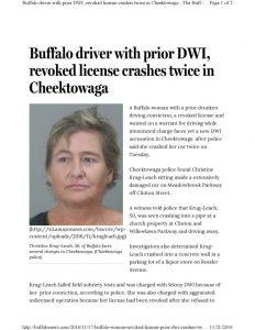 thumbnail of 2016-11-17-buffalo-woman-revoked-license-bn