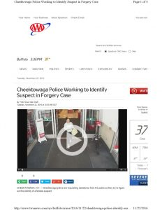 thumbnail of 2016-11-22-cheektowaga-pd-looking-to-identify-woman-twc