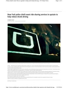thumbnail of 2016-12-05-police-chiefs-support-uber-nydailynews
