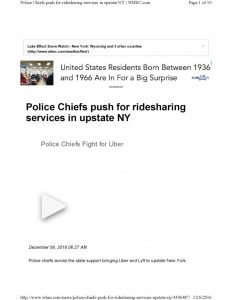 thumbnail of 2016-12-06-police-chiefs-support-uber-whec