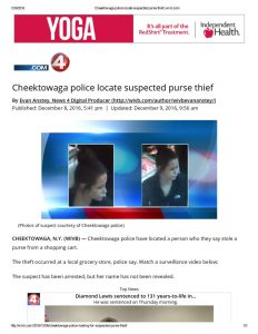 thumbnail of 2016-12-08-cheektowaga-police-locate-suspected-purse-thief-_-wivb