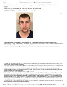 thumbnail of 2017- 01-04 Federal drug charges filed in New York against two local men _ News _ bradfordera