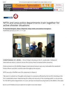 thumbnail of 2017- 01-08 NFTA and area police departments train together for active shooter situations _ wivb