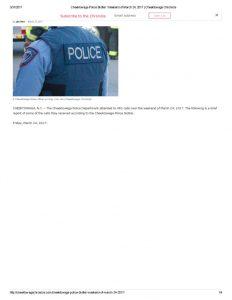 thumbnail of 2017- 03-27 Cheektowaga Police Blotter_ Weekend of March 24, 2017 _ Cheektowaga Chronicle