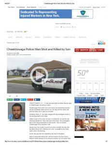 thumbnail of 2017- 04-04 Cheektowaga Police_ Man Shot and Killed by Son