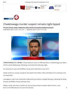 thumbnail of 2017- 04-05 Cheektowaga murder suspect remains tight-lipped _ wivb
