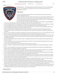 thumbnail of 2017- 04-17 Cheektowaga Police Blotter_ Easter Weekend 2017 _ Cheektowaga Chronicle