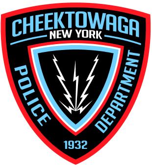 cheektowaga-logo