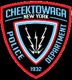 cheektowaga-logo XSmall